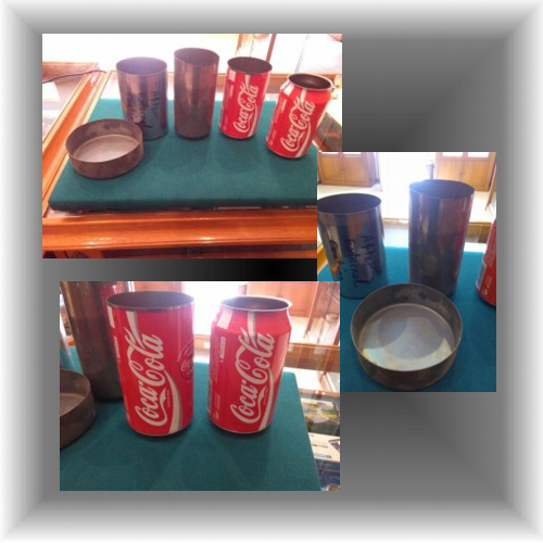 lote cocacola