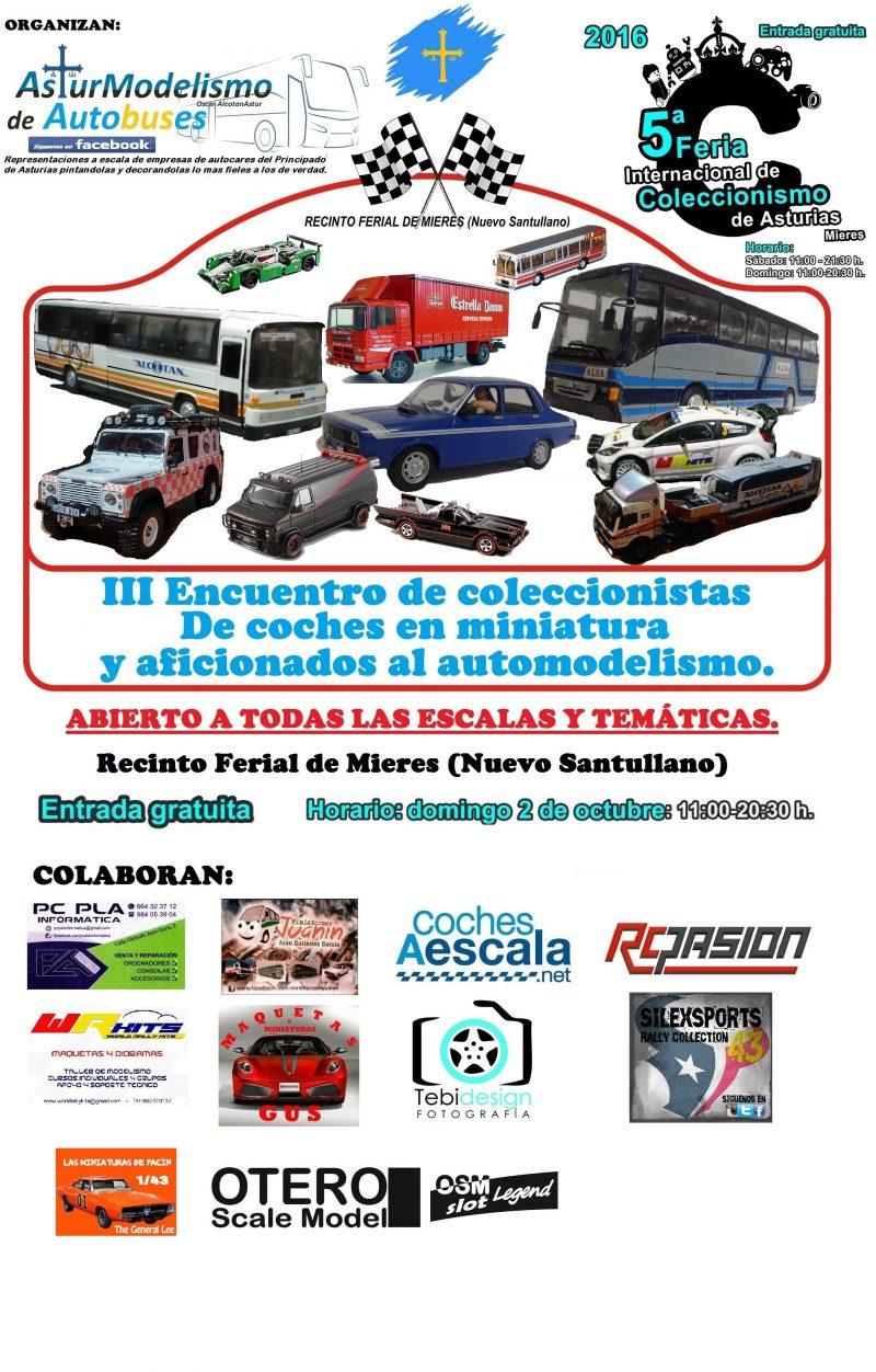 LETRERO-3-ENcuentro-definitivo-800x1252