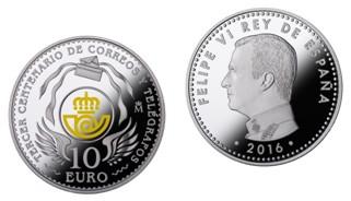 correos_moneda-espana